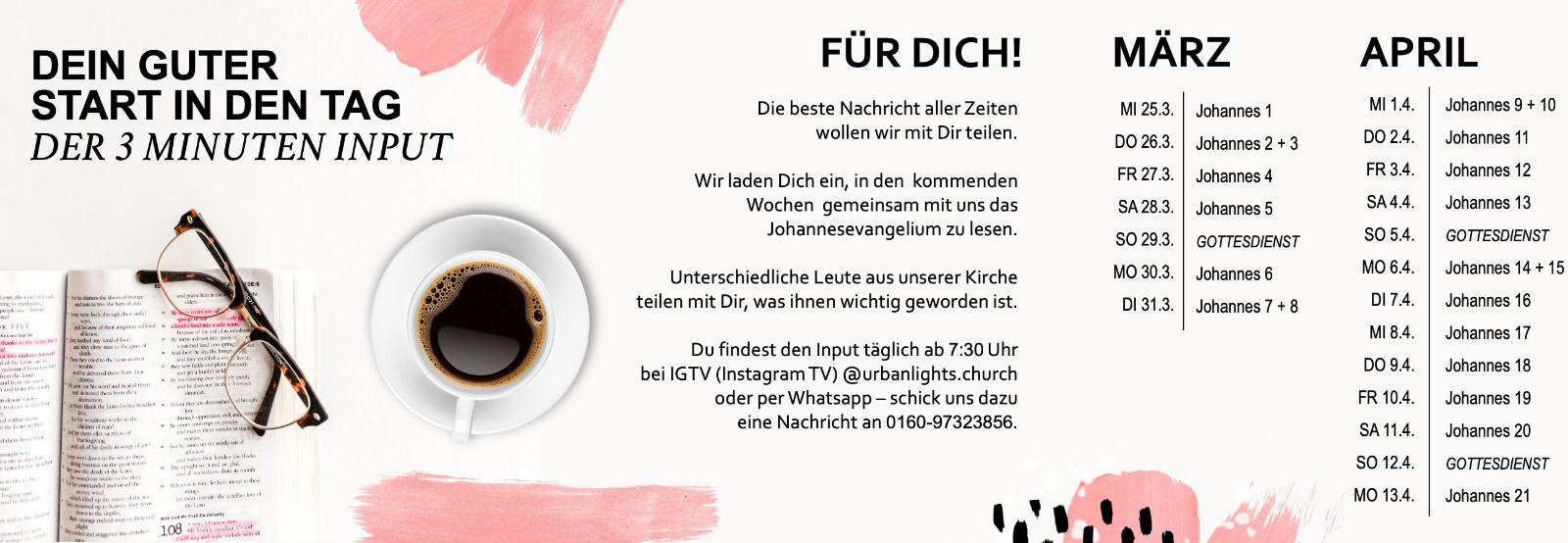 """<strong><span style=""""color:black;font-size:180%"""">Jetzt neu bei uns!</span></strong>"""